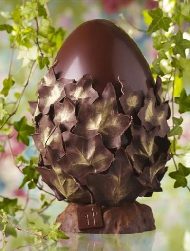 São tantas histórias, vejam os ovos por exemplo são o símbolo da