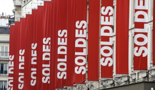 soldes2013-2-597x346