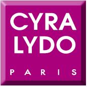logo_cyralydo