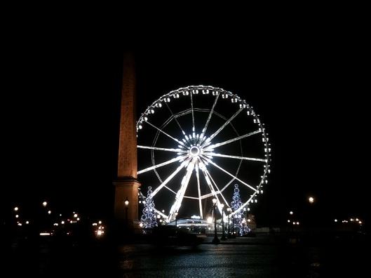 obelisque_grande_roue_concorde