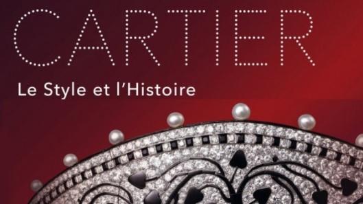 cartier-expo-le-style-et-histoire-paris-big