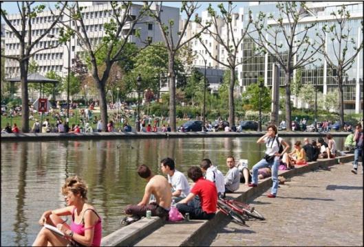 dimanche_au_canal_st-martin