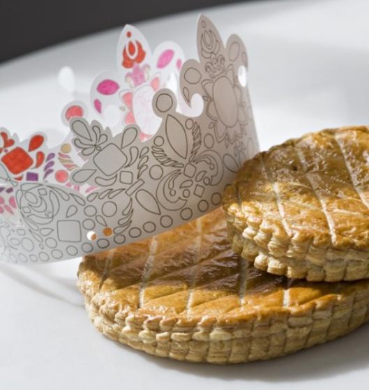 Pâtisserie des Rêves 39 €