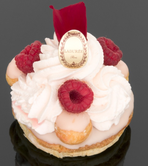 laduree_saint_honore_rose_1