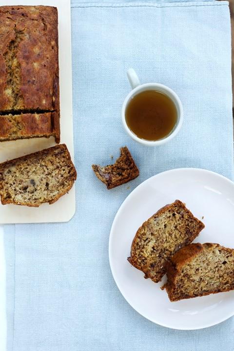 Cake Sal Ef Bf Bd Magret De Canard Olives