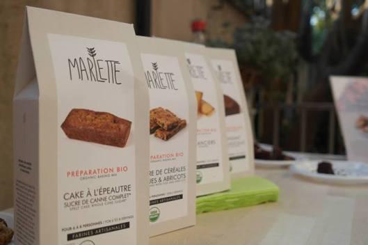 marlette preparations2