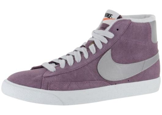 5137-chaussures-nike-blazer-mid-premium-vintage-violet-vue-exterieure_1