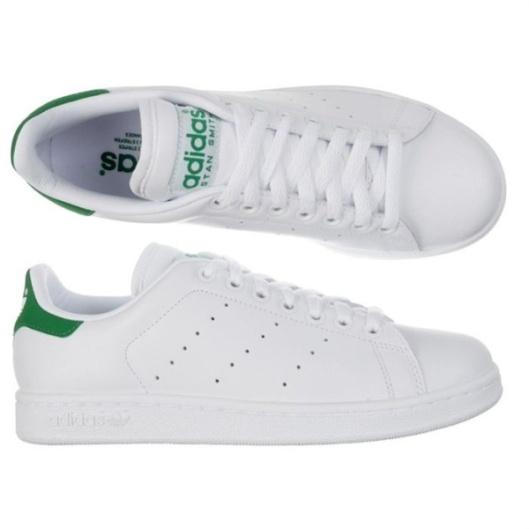 adidas-stan-smith-ii