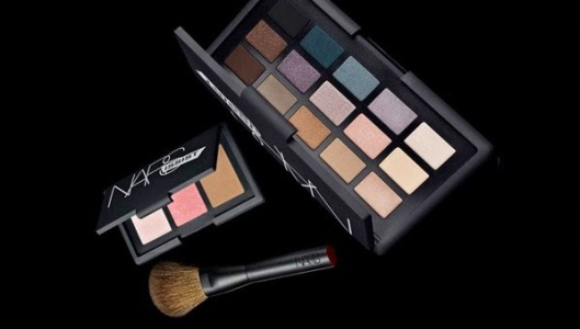 NARSissist-Fan-Collection-598x340