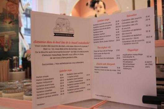 beautistas-benefit-boutique-paris-4