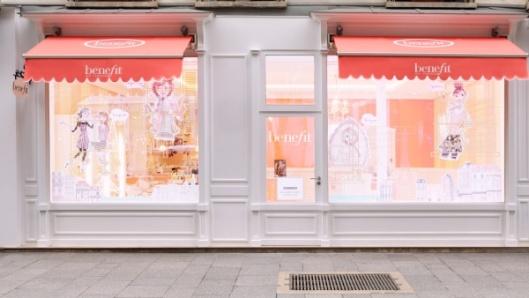 beautistas-benefit-boutique-paris-cover