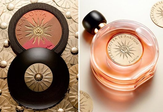 Guerlain_Sun_Celebration_Summer_2014_makeup_collection1