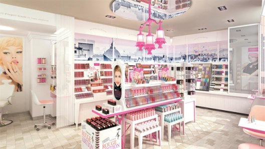 image-boutique1