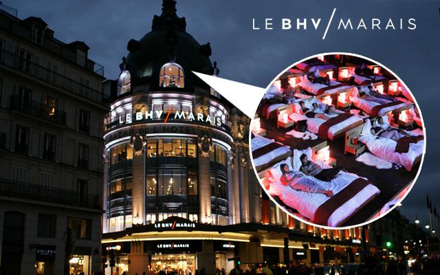 Casino de paris metro station blackjack 3 to 2 meaning