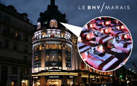 BHV-Marais-Bedroom-cinema