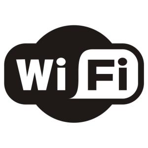 WIFI-550x550