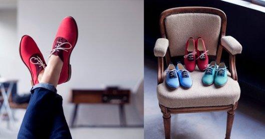 besnob_chaussures_Garconne-et-cherubin