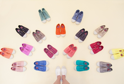 bensimon-tennis-eventail