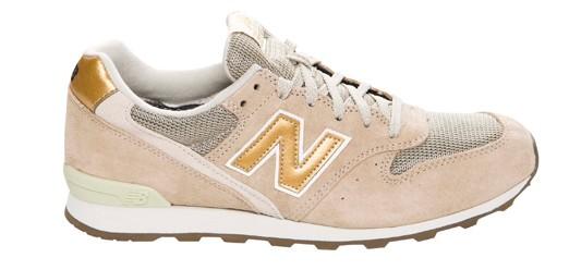 b2aa6c70842 Onde encontrar os tênis das marcas New Balance e Veja